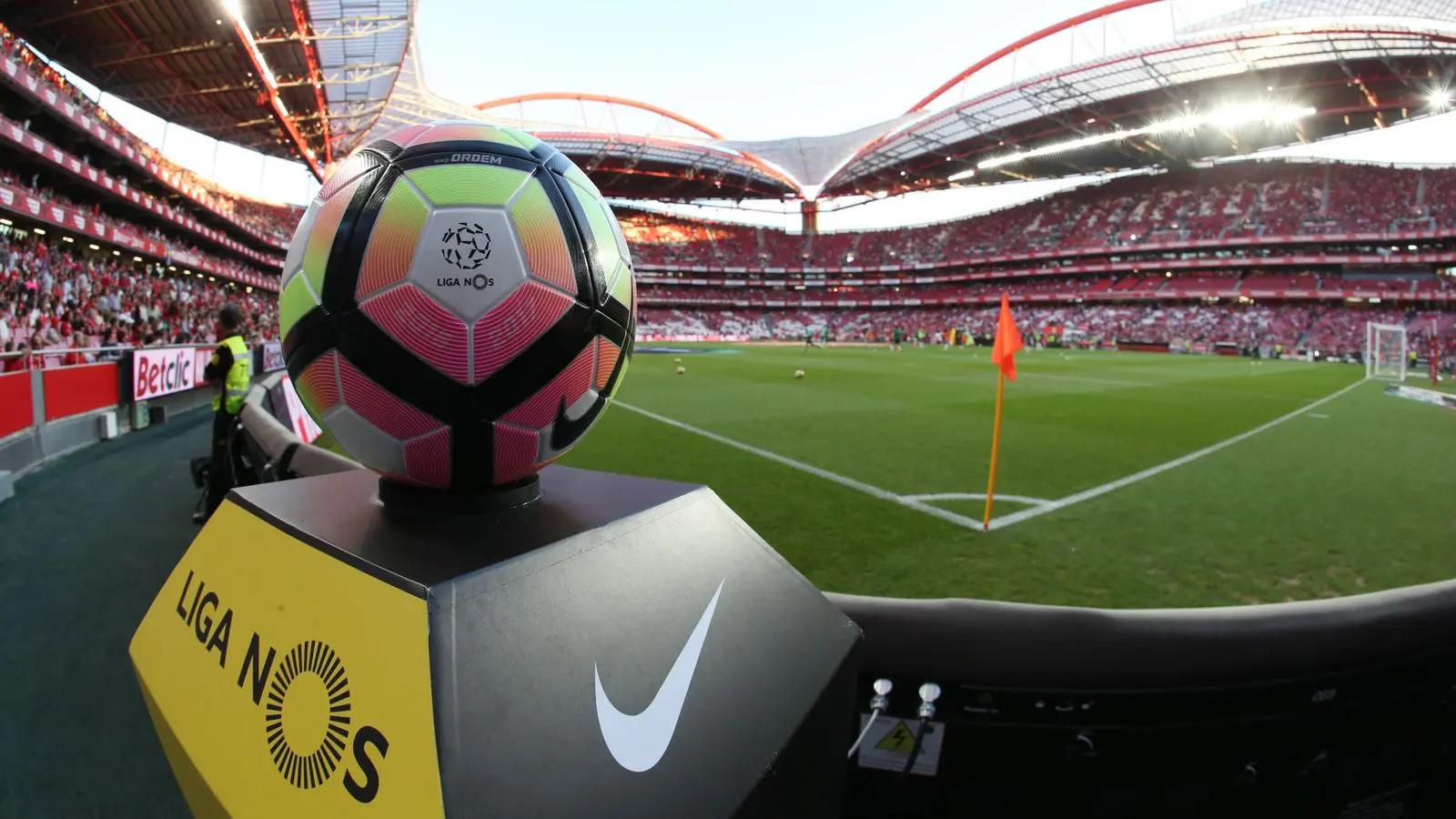 OneFootball acquista diritti per partite in diretta e highlights di 12 diversi campionati