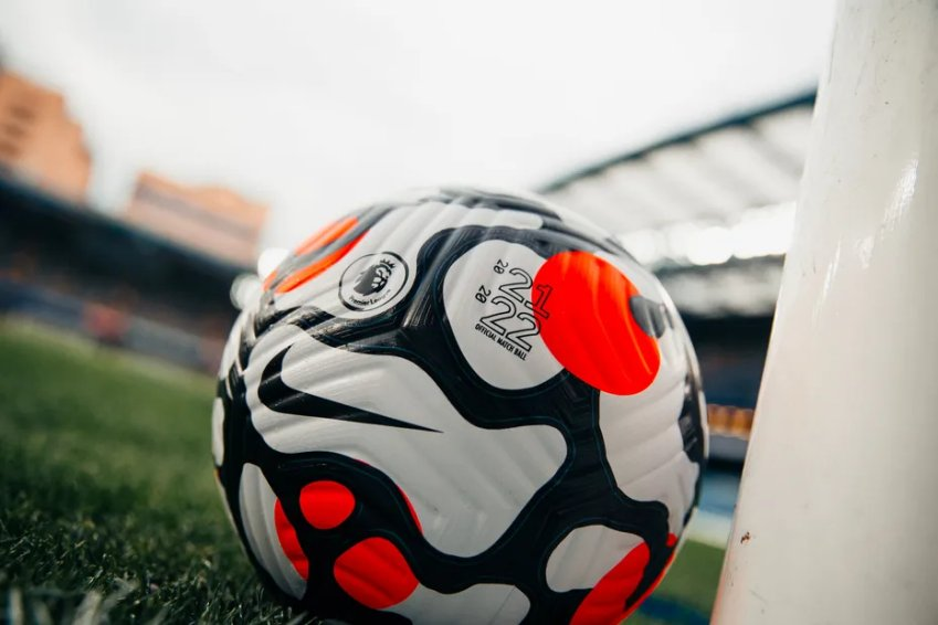 Calcio Estero, al via la Premier League su Sky Sport e NOW