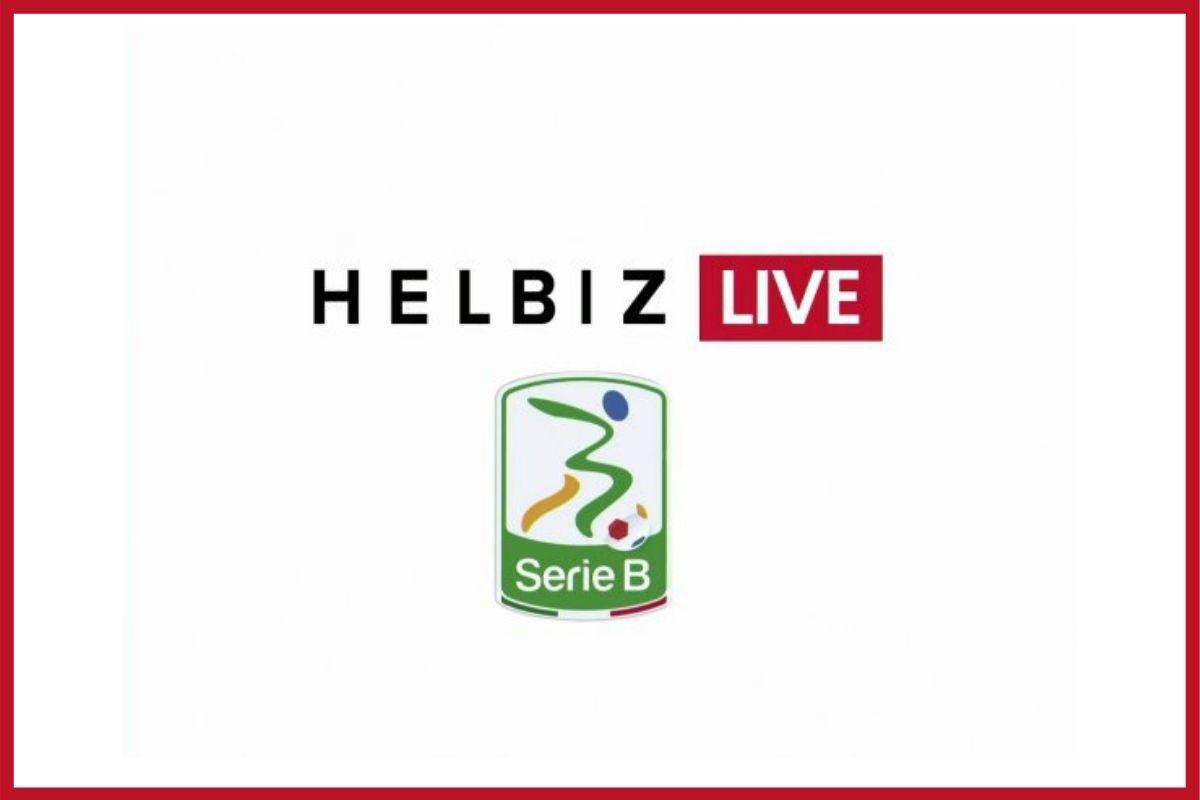 Helbiz Live | Serie B 2021/22 3a Giornata, Palinsesto Telecronisti (10 - 12 Settembre)