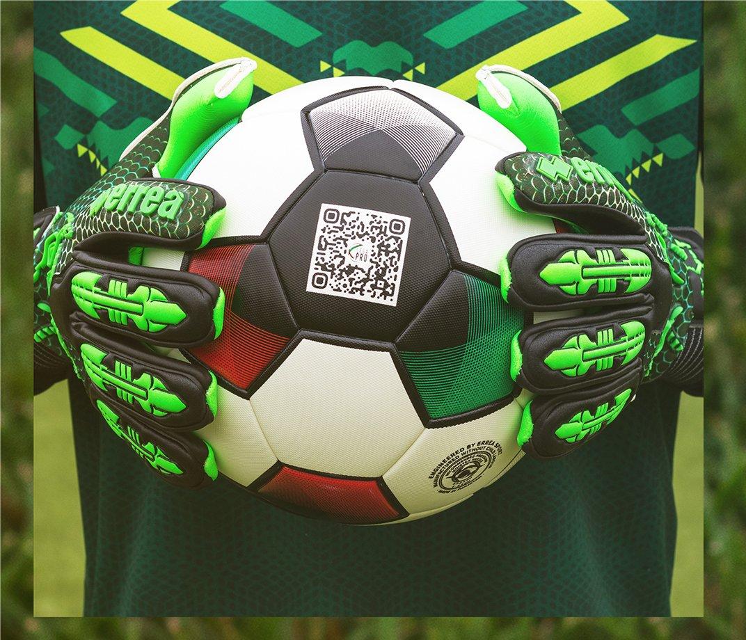 Lega Pro, 8 partite ogni giornata in diretta su Sky con il pacchetto Calcio