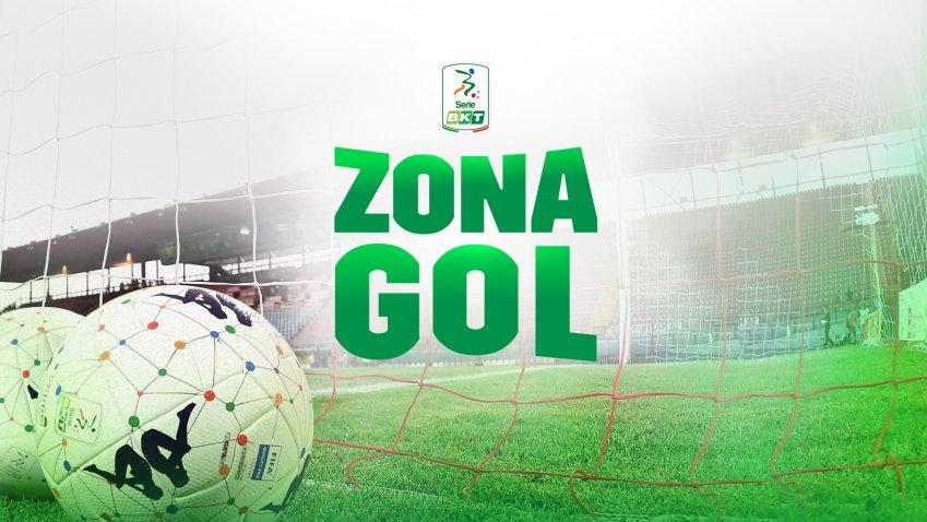 DAZN Serie B 2021/22 4a Giornata, Palinsesto Telecronisti (17 - 19 Settembre)