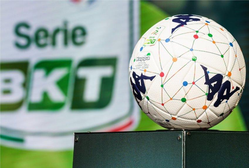 Accordo Helbiz Media e Fox. Serie B per la prima volta negli Stati Uniti e nei Caraibi