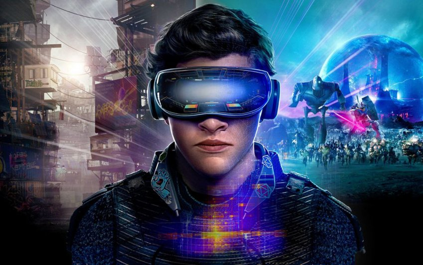 Sky Cinema Sci-Fi, canale dedicato al meglio dei film Science Fiction