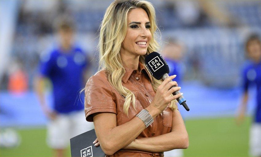 Upa: «Il Calcio in streaming in fuorigioco. Dazn si faccia rilevare da terzi»