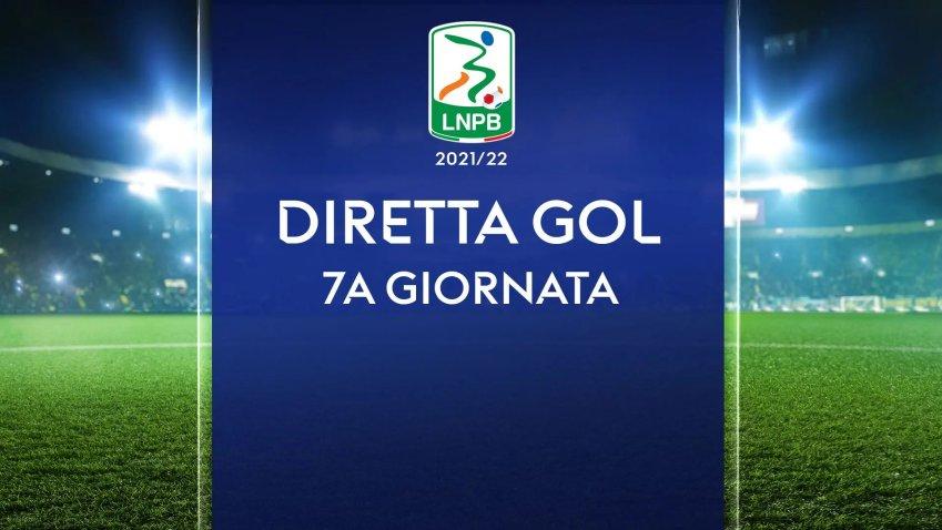 Sky Sport Serie B 2021/22 7a Giornata, Palinsesto Telecronisti NOW (1 - 2 - 3 Ottobre)