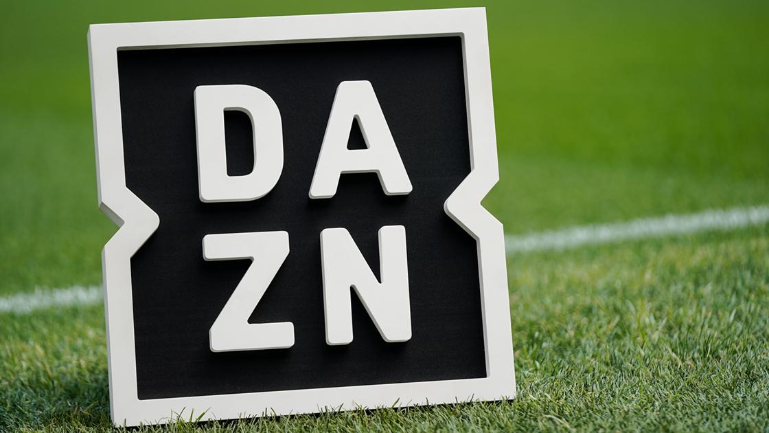 DAZN, informazioni sugli indennizzi dopo il disservizio del 23 settembre