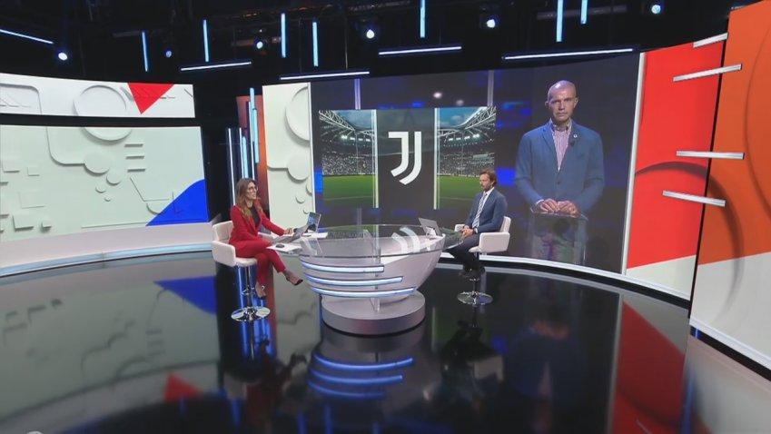 Sky scrive alla Lega Serie A chiedendo vendita highlights in modalità pay