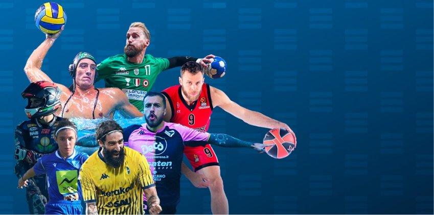 Eleven Sports annuncia in Italia il proprio canale su Amazon Prime Video