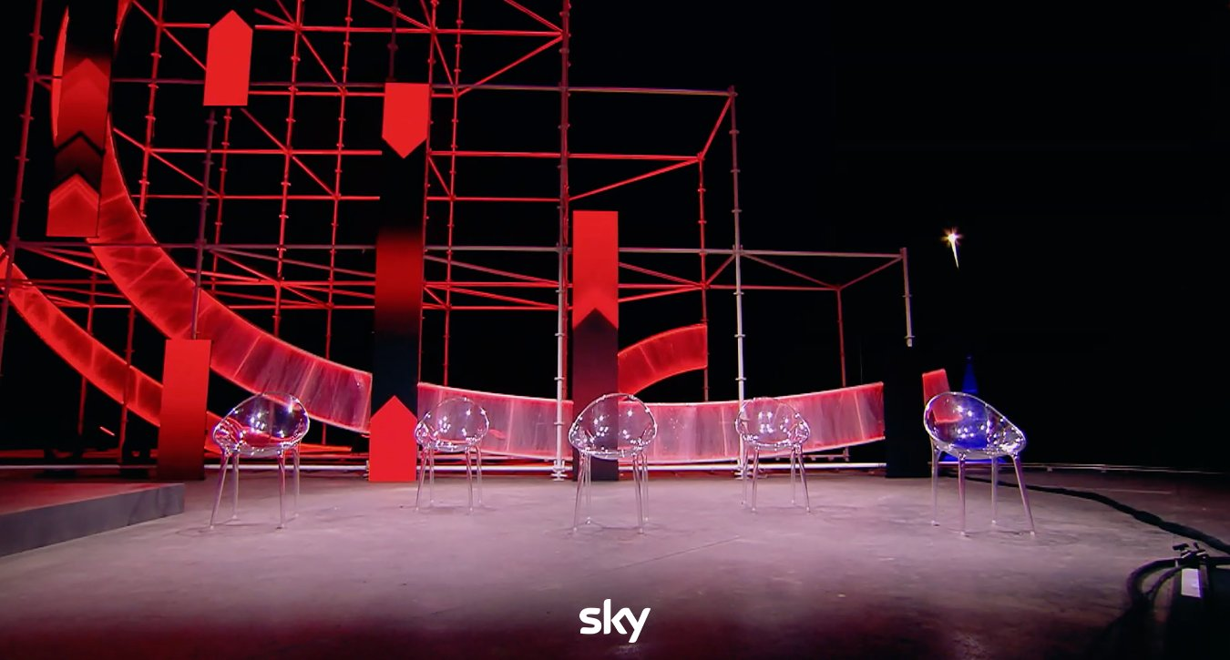 X Factor 2021, bootcamp x Hell Raton e Emma, su Sky e NOW le scelte e gli switch