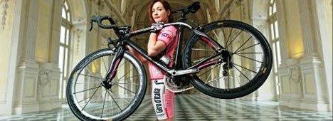 Da Torino a Milano, il 94° Giro festeggia i 150 anni d'Italia su Rai Sport