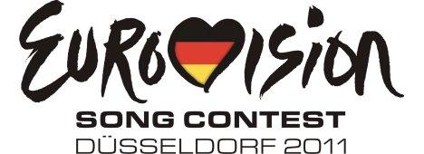 Eurovision Song Contest 2011 - La Finale - Diretta Rai 2 con Raffaella Carrà