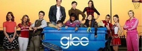 Glee 3, da stasera in tv su FOX (Sky canale 111) in contemporanea con gli USA