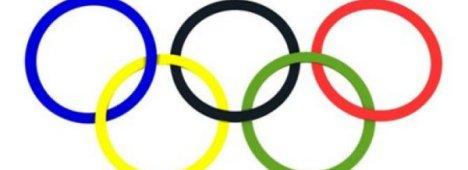 La Rai acquista le Olimpiadi 2016 da Sky. Oggi in cda la ratifica dell'accordo