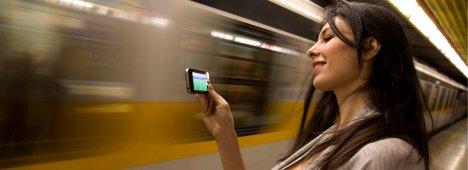 Sky presenta le novità di Sky Go da oggi su Iphone, Pc, Mac e Tablet