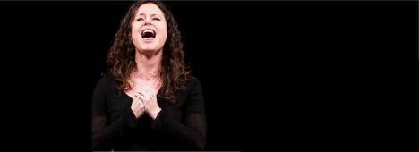 Sister Act - Il Casting su SKY Uno. Chi sarà la nuova Whoopi Goldberg?