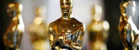 La diretta della Notte degli Oscars 2015 di Sky Cinema anche in chiaro su Cielo