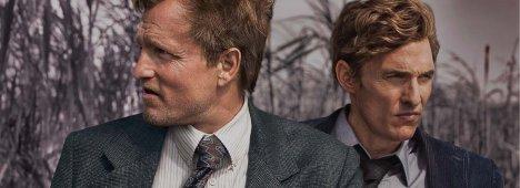 True Detective | serie HBO da stasera su Sky Atlantic HD / Sky Online / Sky Go