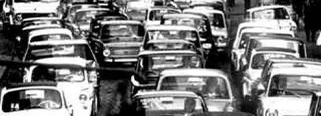 Quarant'anni fa, una nazione in tv: su Rai Storia il racconto dell'anno 1971