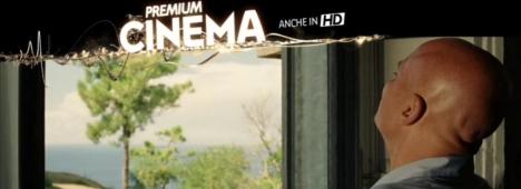 Premium Cinema, in anteprima assoluta ''Benvenuti al Sud'' con Claudio Bisio