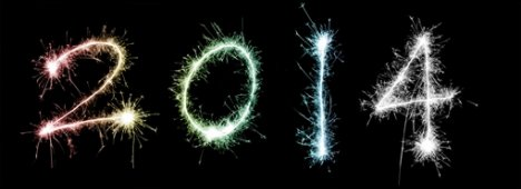 La prima serata di Capodanno 2014, i programmi su Rai, Mediaset, La7 e Sky