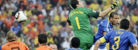 Calcio, Qualificazioni Euro 2012 e Amichevoli, queste le gare oggi in tv