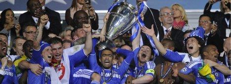 Ufficiale: scambio di diritti tra Sky e Mediaset su Champions ed Europa League - I comunicati