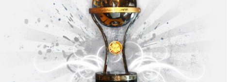 La Copa Sudamericana su SKY Sport: si parte con Olimpia-The Strongest