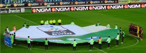 Serie B Playoff Finale Ritorno: Livorno - Empoli (diretta SKY, Premium, Europa 7)