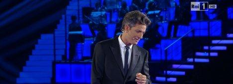 Benigni, Jovanotti e Baudo da Fiorello nel #ilpiùgrandespettacolodopoilweekend