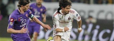 Serie A: Inter-Cagliari, Fiorentina-Milan e Napoli-Lazio (su Sky e Mediaset Premium)