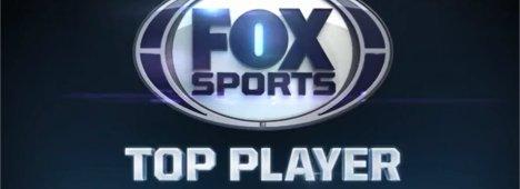 Ufficiale: dal 17 Agosto Fox Sports entra nell'offerta Mediaset Premium (canale 382)