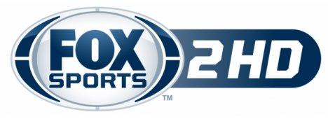 Fox Sports 2 HD dal 20 Dicembre in esclusiva nel pacchetto Sky Sport #FOXSportsIT