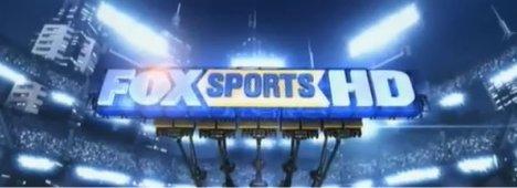 Ufficiale: Fox International Channels lancia ad Agosto (su Sky) Fox Sports in Italia