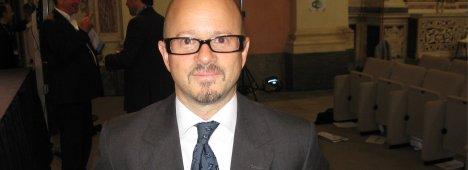 Steve Hofmann a Digital-Sat: ''QVC Italia, non solo un canale di televendite''