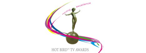 Hot Bird Tv Awards 2011, la premiazione stasera in diretta streaming