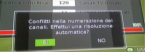 Numerazione LCN, il Tar del Lazio annulla la delibera dell'Agcom - UPDATE