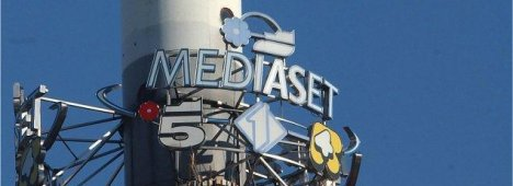 Attivato Mux Mediaset 3 con Canale 5 HD, Eurosport e il Grande Fratello 13