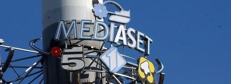 **RINVIATO** - Ritornano i canali HD gratuiti di Mediaset: ecco Canale 5 e Italia 1 in Alta Definizione