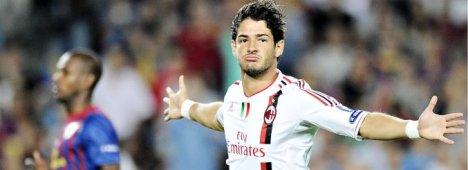 Champions League, Milan-Barcellona (diretta SKY Sport, Mediaset Premium, Rai1)
