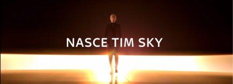 Nasce #TIMSkyTv, tutti i contenuti Sky sulle reti in fibra ottica e ADSL TIM