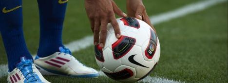 Calcio Estero SKY - Bentornata Liga Spagnola, al via oggi la stagione 2011/2012