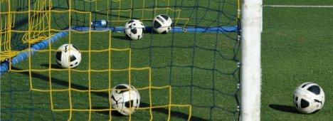 Serie B Playoff: Brescia-Livorno e Novara-Empoli (diretta SKY, Premium, Europa 7)