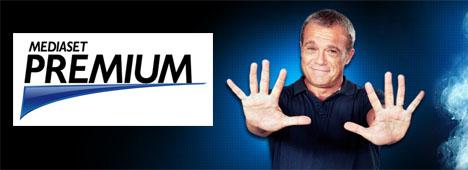 Mediaset Premium, nei nuovi listini ecco il calcio a partire da 10 euro al mese