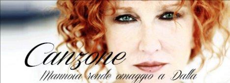 Canzone, su Rai 1 un ciclo di speciali dedicati alla grande musica italiana