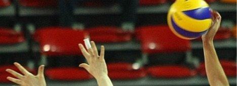 Volley, riparte la Serie A1 Sustenium in diretta su Rai Sport e via web