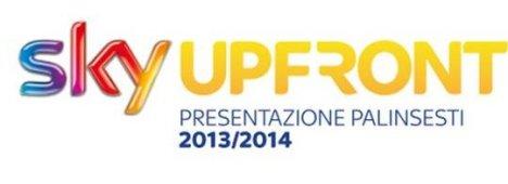 Sky Italia presenta la stagione più bella dei suoi grandi brand #Sky10anni