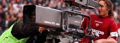 Serie A 2012 - 2015: assegnati i diritti a Sky e Mediaset Premium