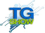 Tg Show