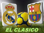 Real Madrid - Barcellona | Diretta Fox Sports (Sky e Mediaset Premium)