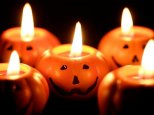 Halloween 2014 in tv: gli appuntamenti sul satellite e digitale terrestre